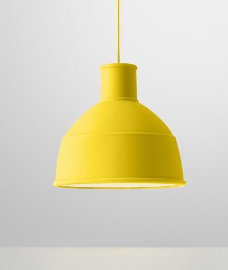 Unfold_yellow