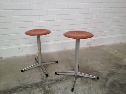 Marko stools