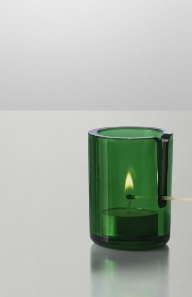 Match_Green