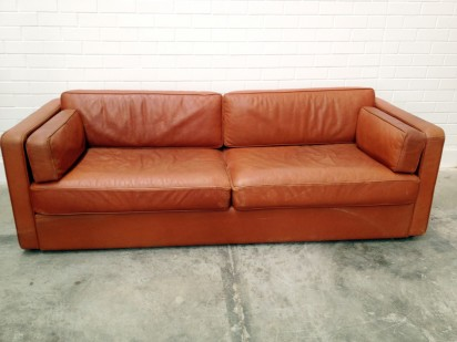 ErikJorgensen sofa ps