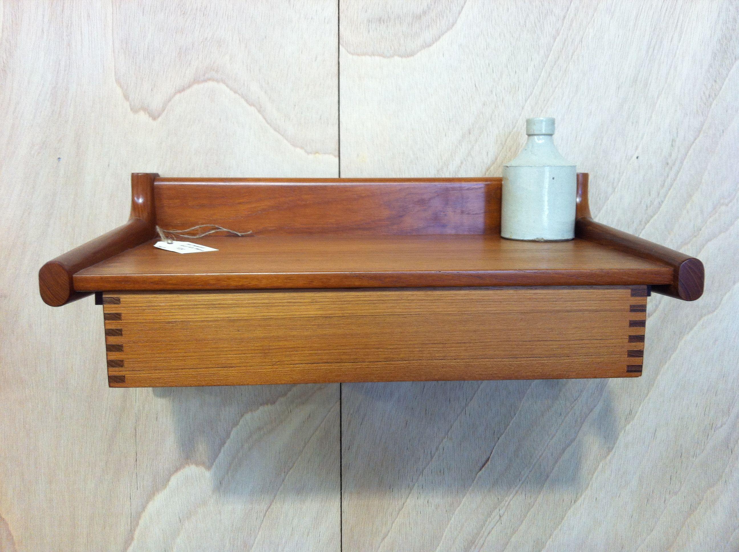 danish modern squarepeg home page 2. Black Bedroom Furniture Sets. Home Design Ideas