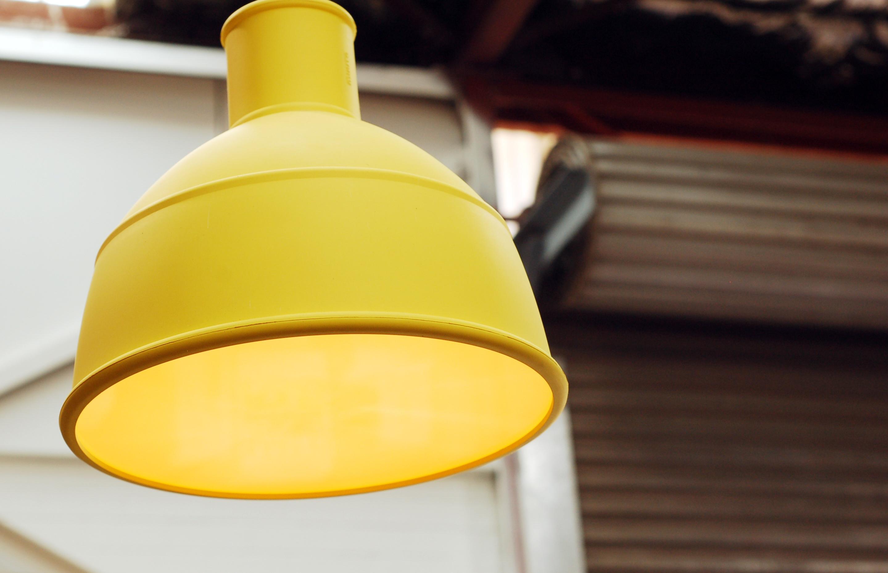 Pendant lights squarepeg home filed under mozeypictures Choice Image