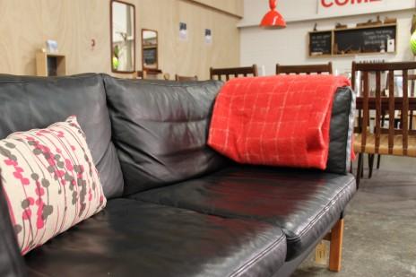 Discount Sofa 100 Bob Furniture Sofa Bobs Furniture Sofa 63 With Bobs Fur Large Sofa Bed Sale