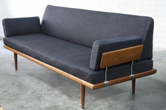 Cheap retro furniture perth retro furniture for sale perth wa retro furniture for sale cheap - Scandinavian furniture perth ...