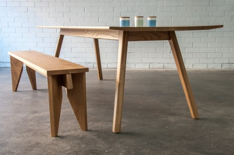 Table1 & stool -0680