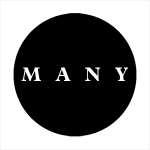 manycardsFRONT_header_a-1